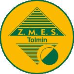 Zmes d.o.o., Tolmin