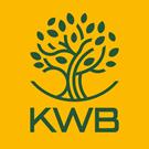 KWB servis